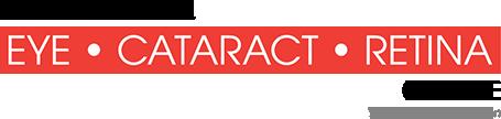 eye-cataract-retina-centre-logo