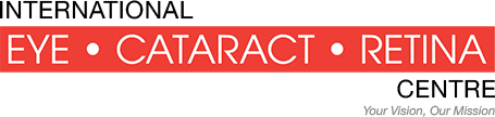 eye-cataract-retina-centre-logo